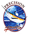 Precision Rods
